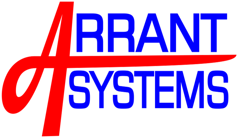 Arrant Systems